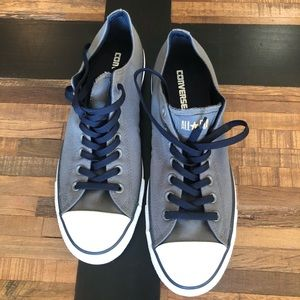 Brand New Men's Converse Shoes size 10.5